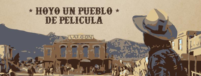 Hoyo de Manzanares un pueblo de pelicula