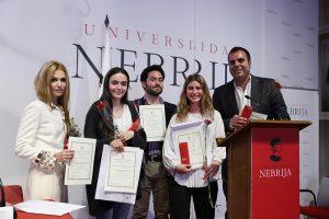 Universidad Nebrija