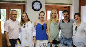 talleres mayores
