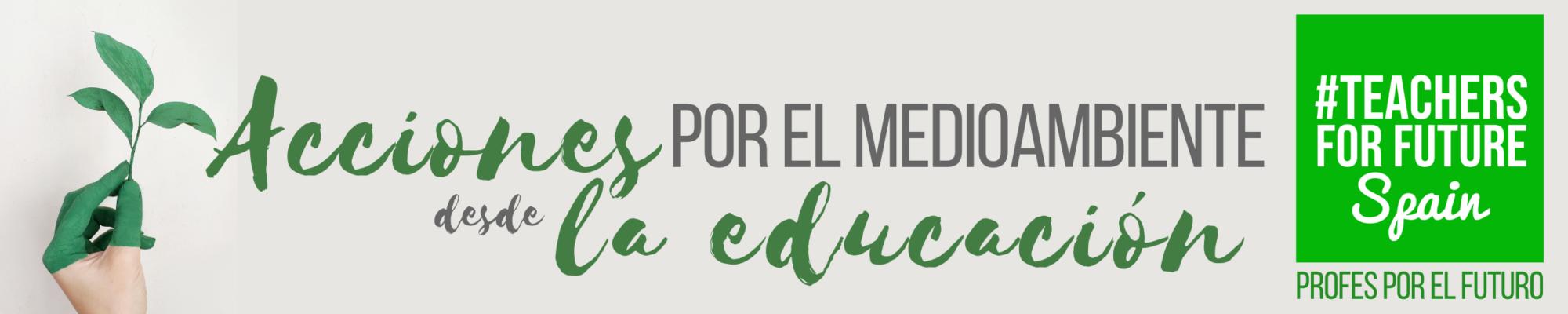Juventud | Ayuntamiento Hoyo de Manzanares