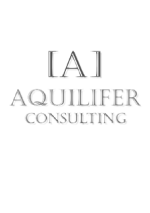 AQUILIFER CONSULTING