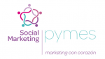 SOCIAL MARKETING PYMES
