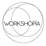 WORKSHOPIA