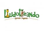 LUDOTEANDO