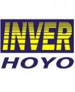 INVERHOYO