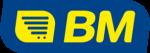 BM SUPERMERADOS