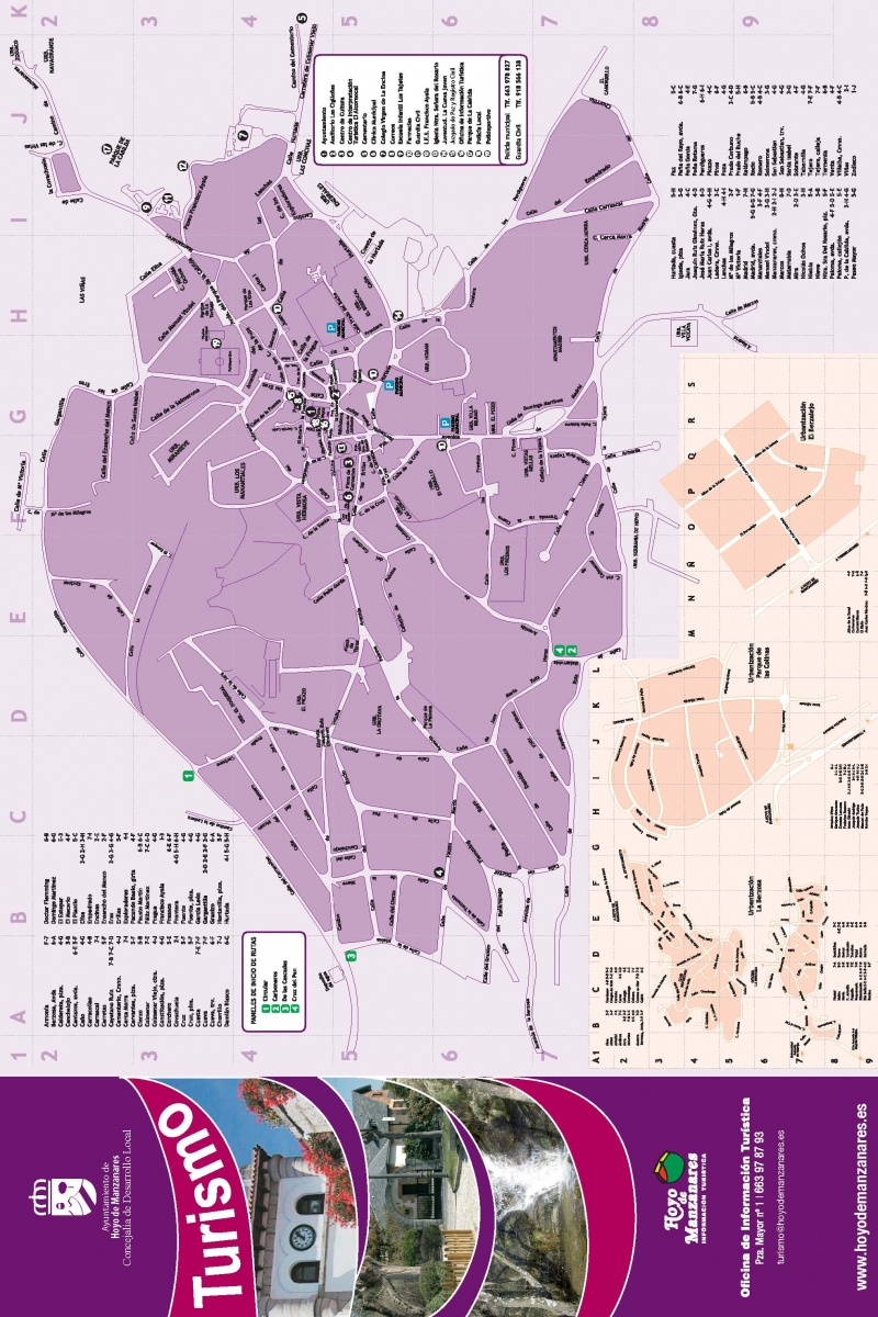 01.-cartografia-y-planos