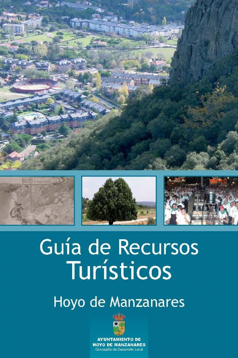 02.-guias-turisticas-y-de-naturaleza